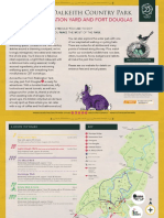 Dalkeith-Orientation-Map-2ppA4-AW-ONLINE