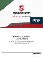 Manual_DEFENDER