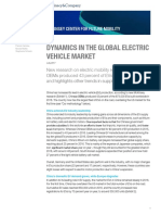 dynamics-in-the-global-electric-vehicle-market