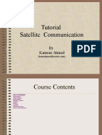 293684908-Satellite-Communication-a-Tutorial.pdf