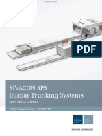 Busbar_Trunking_Systems_SIVACON_8PS_LV_70_201612161542102525.pdf