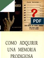 Michael-Como-adquirir-una-memoria-prodigiosa.pdf