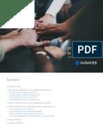 1523306512ebook_profesional_industria4.0 (1)