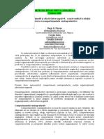 exemplu metaanaliza RO