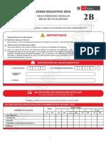 Cedula 2B Censo Educativo 2020.pdf