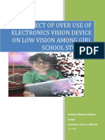 THE-EFFECT-OF-OVER-USE-OF-ELECTRONICS-VISION-DEVICE