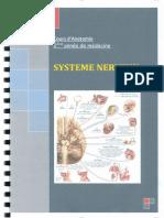 7. Système Nerveux (3) (Pr HAMMOUDI) (1)