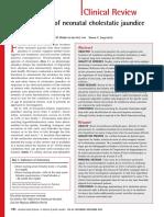 1184.full.pdf