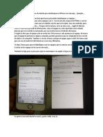 Metodo sin.pdf