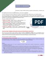 SISTEMA_SANEAMIENTO_PVC_Ferroplast