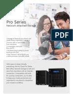 product-overview-my-cloud-pro-series-pr2100.pdf