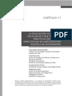 Cox  Castillo 2015 Aprendizaje de la  ciudadanía. version 16.3.15 (3) (arrastrado)