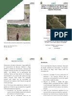 Cartilla_Proteccion_Cuenca TUNAS PAMPA 2019