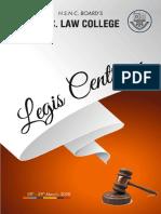 LEGIS CENTRUM - FINAL 2020.pdf