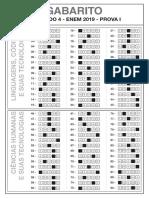 4- Gabarito Primeiro dia.pdf