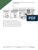 5-Primeiro dia.pdf