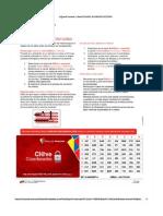 Cl@venet Personal - Cliente RICHARD ALEXANDER BECERRA