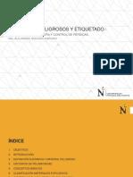 Materiales Peligrosos y Etiquetado.pdf