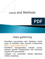 Data and Methods.pptx