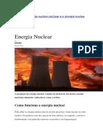 2_Energia Nuclear