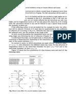 Ultrasonic Testing of Materials 65