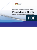 DSKP KSSR Semakan 2017 PMz Tahun 2.pdf