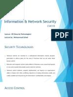 INS-CS4310-09.pdf