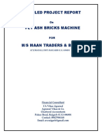 PROJECT REPORT MAAN BRICKS.pdf