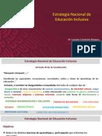 9_LCB_Estrategia Nacional de Educación Inclusiva_SES_CONAEDU