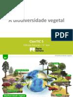 CienTic5- M1 Biodiversidade Vegetal.pptx