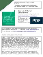 2000_Sen-DecadeHD.pdf