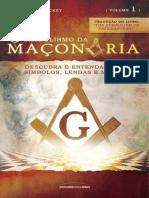 O_Simbolismo_da_Maconaria_01_Albert_G._Mackey