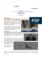 Blender - ENG - Tutorial - 07 - Better Water.pdf