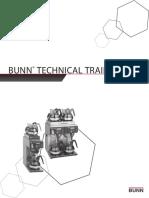 Axiom_Training_ManualRevB