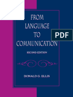 language communication.pdf