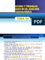 Tema 20.pdf