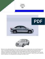 2006-volvo-s40-54049.pdf