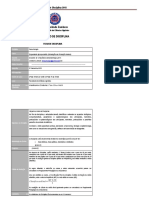 Parasitologia 2018.docx