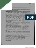 digital electronics (IV sem).pdf