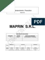 PRD-P-02 MANTENIMIENTO PREVENTIVO.docx