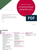 LG 27GK750F-B Manual SPA.pdf