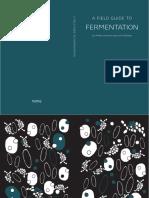 AFieldGuideToFermentation.pdf