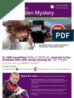 New_GGM_2013_PDF (1).pdf