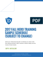 2017+Fall+Hero+Training+Highlights+Final.pdf