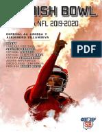GUIASB_DEFINITIVA.pdf