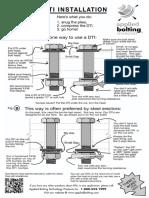 DTI Installation Instructions .pdf