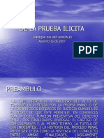 DE_LA_PRUEBA_ILICITA.ppt