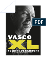 VascoRossi XL