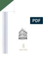 Copia de instrumentacion de la politica monetaria en mexico.pdf