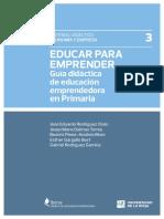 Educar-para-emprender en la escuela primaria.pdf